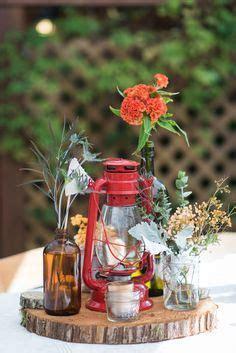 3826 best Natural/Rustic Wedding images on Pinterest