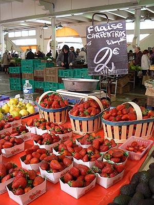 fraises de Carpentras.jpg