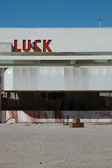 Luck web.jpg