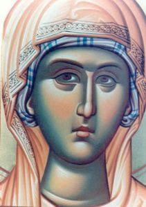 Magdalini