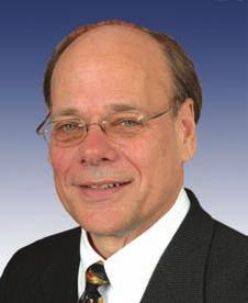 Steve Cohen, member of the United States House...