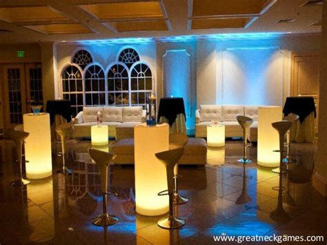 event furniture rental  york event specialists