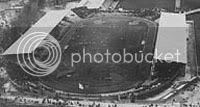 Estadio olímpico de París 1924