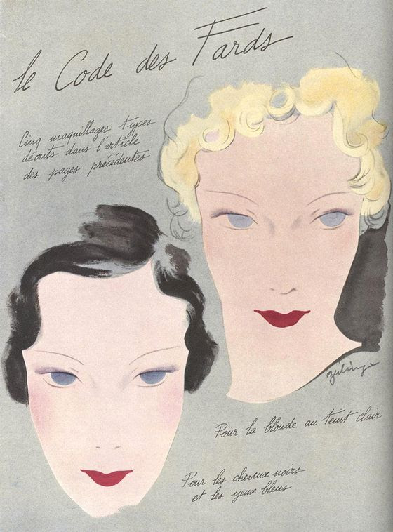 Le-code-des-fards---Vogue-1934-1.jpg
