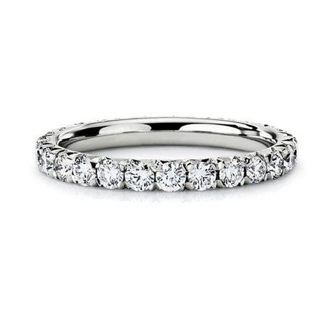 Platinum Wedding Rings for Women   WEDDING 2017