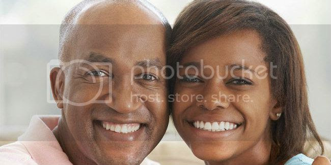 photo black-father-and-daughter.jpg