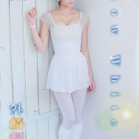 Doll☆Elements, Magazine, Tonosaki Rika