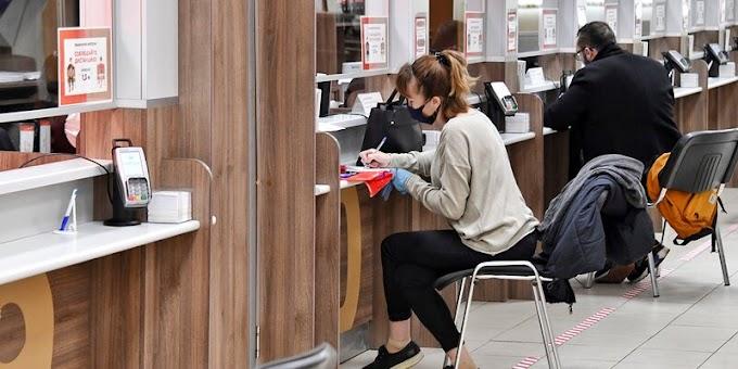 Заменить просроченное водительское удостоверение можно в центрах госуслуг за девять дней