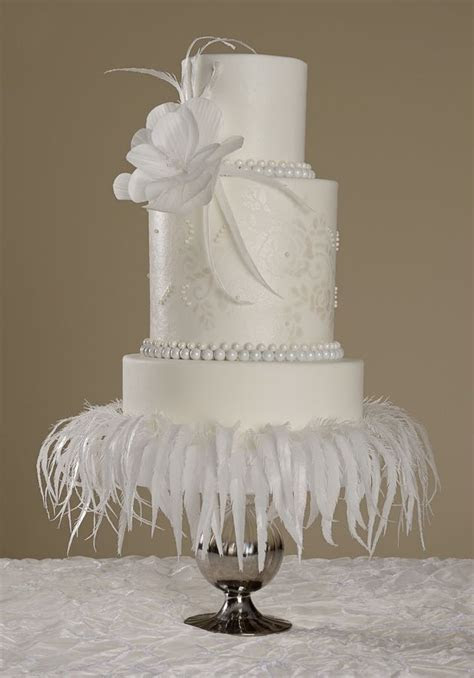 203 best images about Cakes Rice/Wafer Paper Decorations