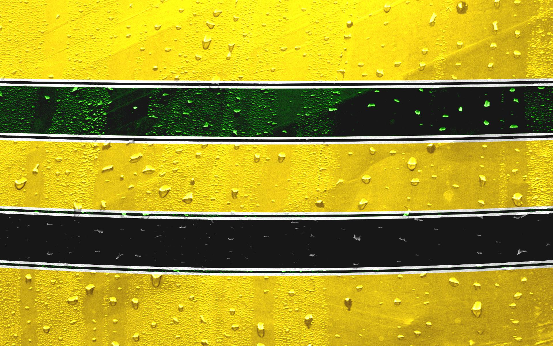 Senna Helmet - HD Wallpaper by