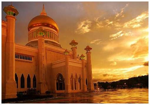 Most-Magnificent-Mosques-in-the-World-13