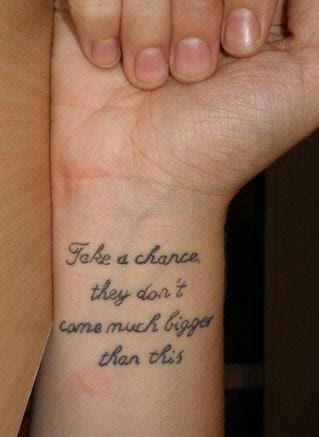 heart tribal orca,tattoo tropical tatt,angle tattoo pictures:It'll stay palm