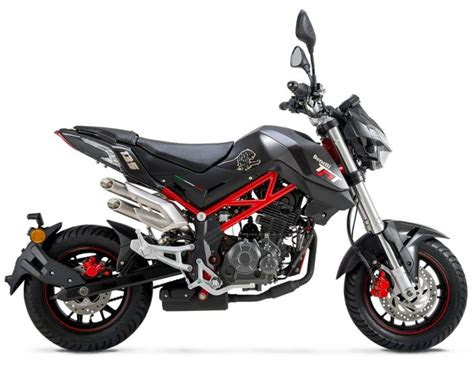 benelli tnt  india launch price engine styling