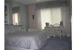 1 Gristmill #303  HomeRome.com