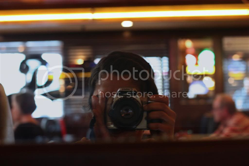 photo IMG_4546_zpsae824f58.jpg