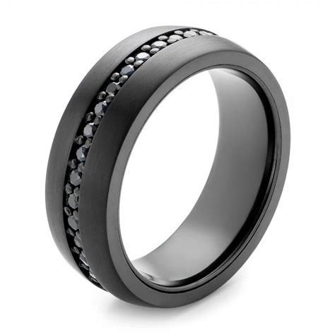 17 wedding bands to blow your dude's mind (updated