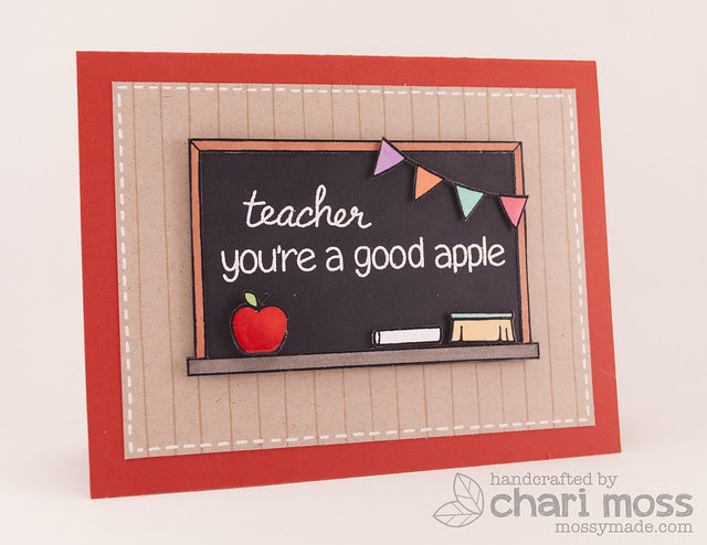 GoodApple_card