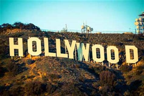 Los Angeles and Santa Monica Deal   Holiday in Los Angeles