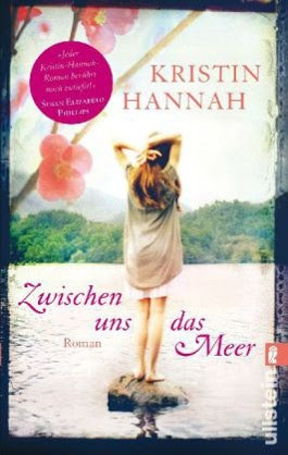 http://s3-eu-west-1.amazonaws.com/cover.allsize.lovelybooks.de/Zwischen-uns-das-Meer-9783548284781_xxl.jpg