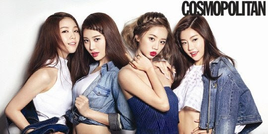 Image result for girls day