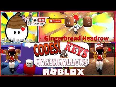 Roblox ICE CREAM SIMULATOR Gameplay! 4 New Codes! Location ...