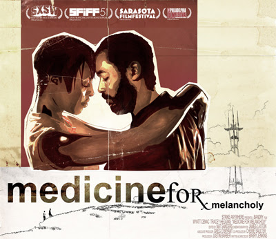 'Medicine' for what's ailing the Film Industry