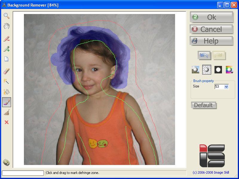 Download 8600 Background Eraser Tool Online Free HD Gratis