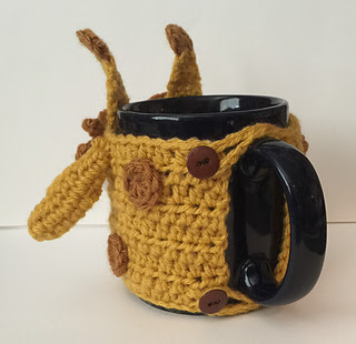Giraffe_cozy__2__small2