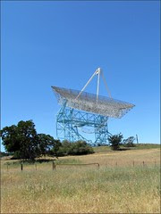 The Dish at Stanford