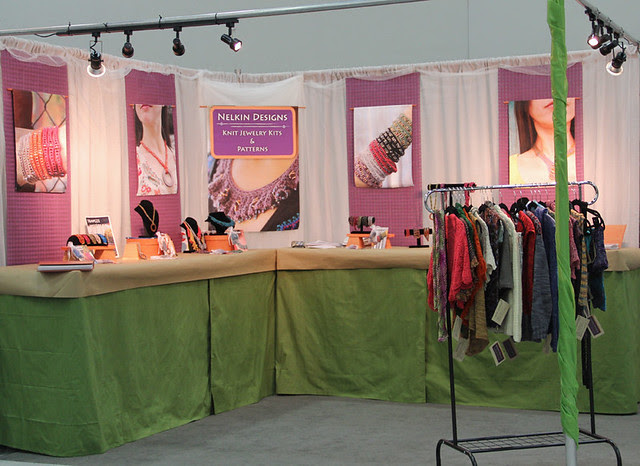 booth_full