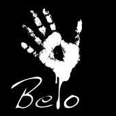 Belo.es