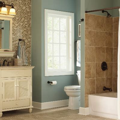bathroom ideas   guides