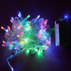 Jual Lampu Hias LED Berbagai Merk Termurah | Lazada.co.id