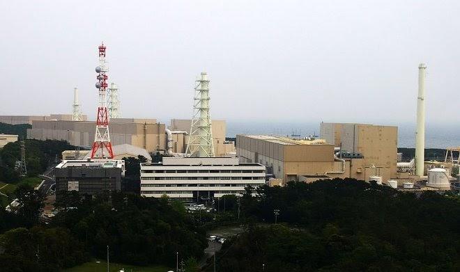 Рецепт древнеримского бетона поможет строить сверхпрочные камеры ядерных реакторов