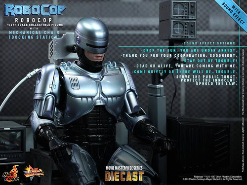 ROBOCOP-HOTTOYS-CHAIR-02
