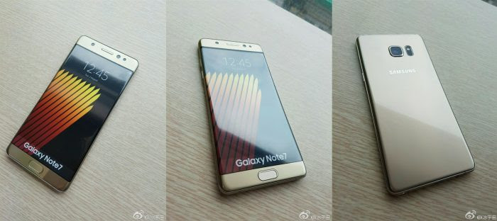 The-latest-images-of-the-Samsung-Galaxy-Note-7-a
