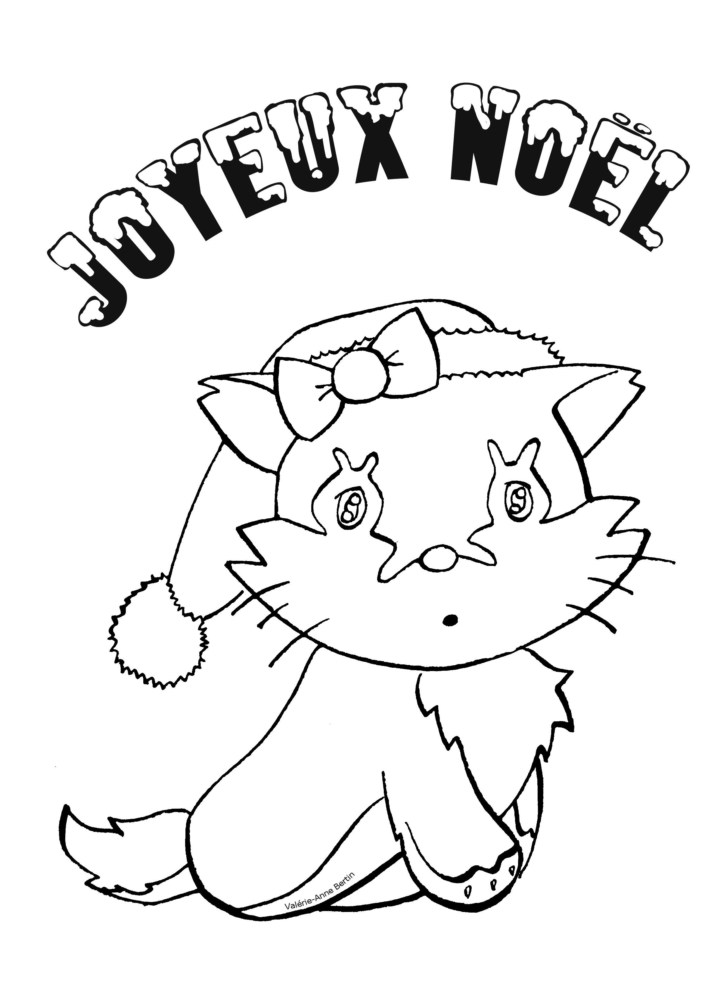 joyeux noel vab charming zizou