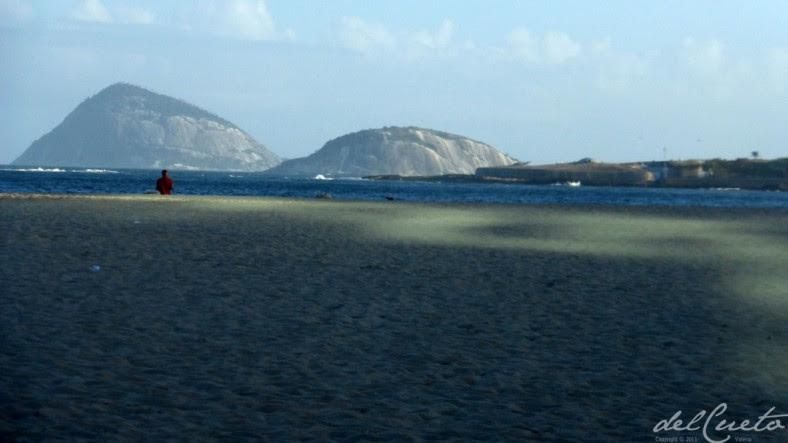 CopaLeme 140923 008 Praia posto 6 ilhas e luz