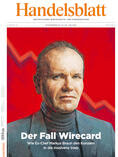 http://www.handelsblatt.com/images/handelsblatt-epaper-wie-gedruckt-nur-schneller-/7067878/479-format231.jpg