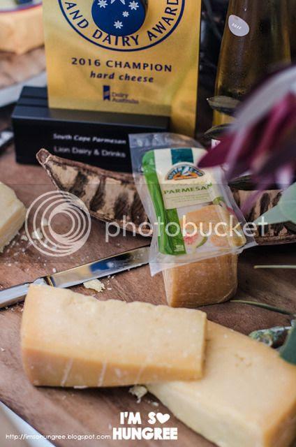 photo australian-grand-dairy-awards-0790_zpsjvt7yv8l.jpg