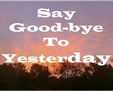 http://www.robstill.com/wp-content/uploads/2011/12/Say-Goodbye.jpg