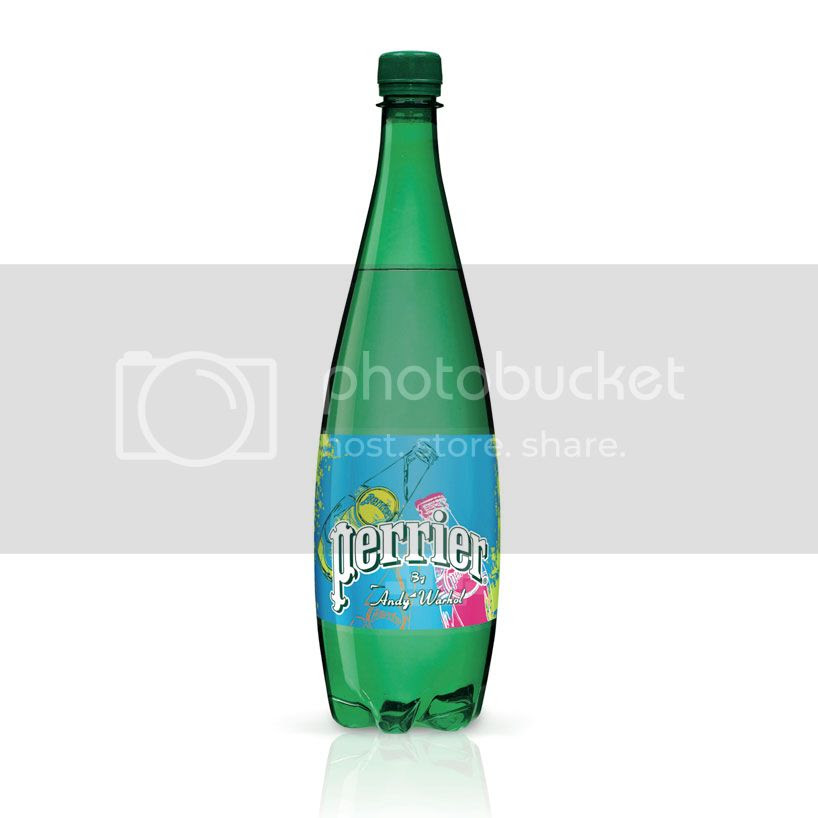 photo perrier-limited-edition-bottles-with-andy-warhol-art-designboom-06_zps0a059331.jpg