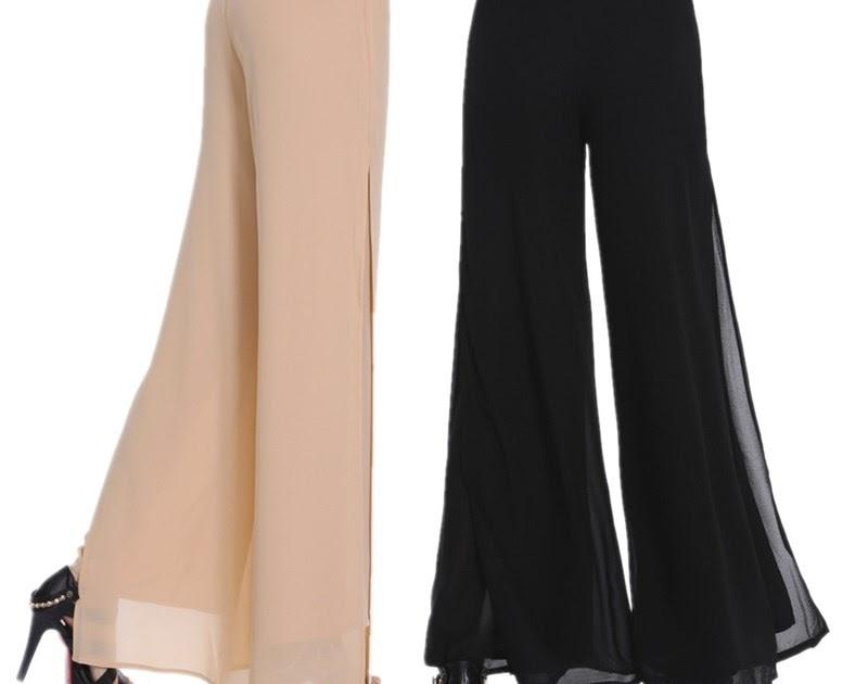 8ba6e1a8d6815 17 Images Women'S Dress Trousers