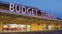 Terminal LCC di Bandara Soetta (Foto Dok Industry.co.id)