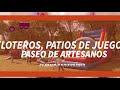 Hipódromo Jockey Club Río Cuarto / Vivimos el Turf / Clásico Aniversario...