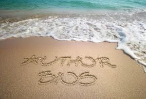 author bios