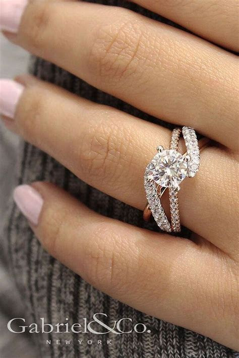 Best 25  Engagement rings ideas on Pinterest   Wedding