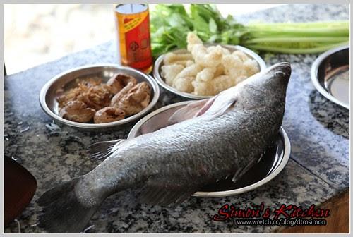 鱸魚米粉01.jpg