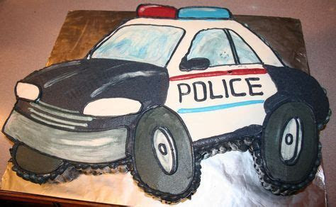 Best 25  Car cakes ideas only on Pinterest   Car shaped
