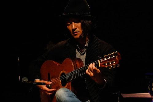 Yosuke Onuma